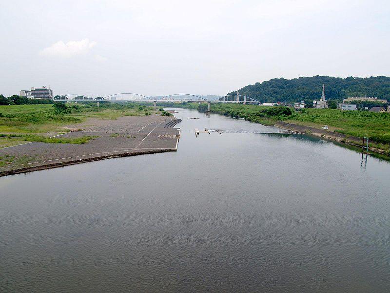 公共下水道への接続